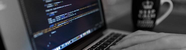 Careers: Full Stack Developer