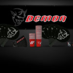 Demon Party Kit