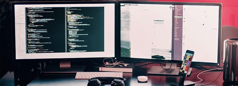 Sr. Software Developer