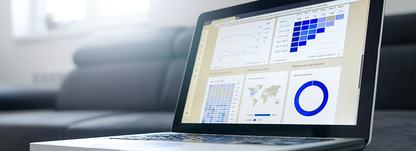 Analytics & Insights Manager